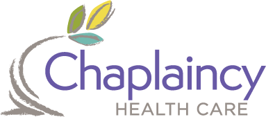 Chaplaincy Health Care