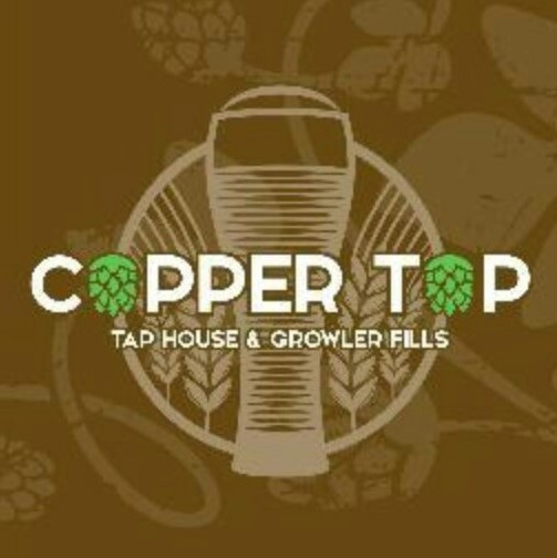 Copper Top Tap House