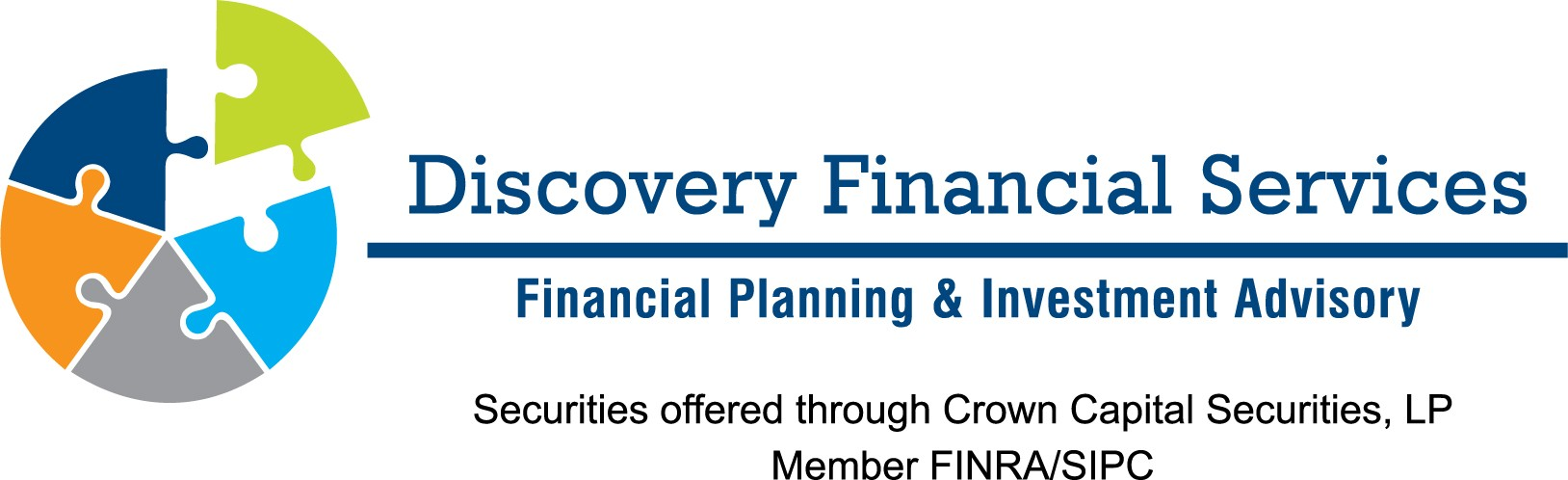 Discovery Financial Services